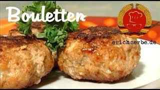 Bouletten