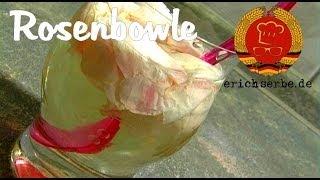 Rosenbowle
