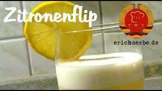 Zitronenflip