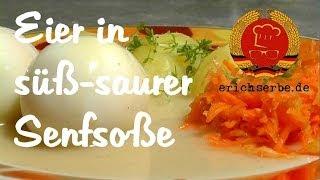 Ddr rezept bauernfrühstück Thüringer Bauernfrühstück